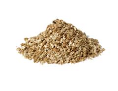 ورمی کولایت Vermiculite