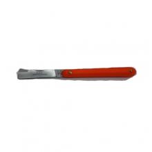 چاقو پيوند پی کی پی