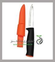 چاقو غلاف دار بهكو BK-9002