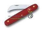 چاقو پيوند ويكتور  prunning  knife