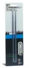 تيز كن اورگون Oregon3.16 inch