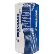 پیت ماس میکس کار 280 لیتری