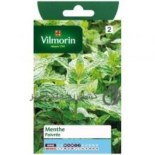 بذر نعناع ویلمورین  vilmorin