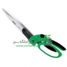 قیچی چمن زن دسته گردان TS-4201