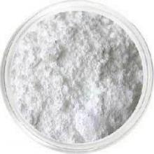 هورمون ایندول بوتریک اسید (.I.B.A) دو گرمی
