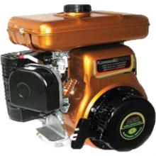 موتور سمپاش کاوازاکی FG230