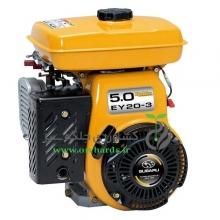 موتور سمپاش روبین EY20