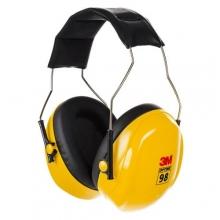 محافظ گوش W3