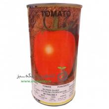 بذر گوجه فرنگی سوپرچف