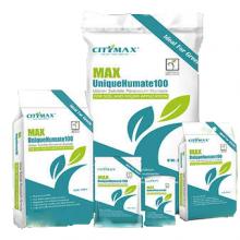 اسید هیومیک سیتی مَکس (Max UniqueHumate100)