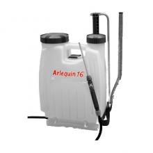 سمپاش 16 لیتری آرلِکویین (Arlequin16)