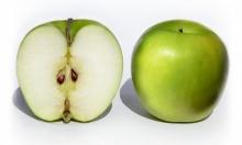 نهال سیب گرانی اسمیت (پایه رویشی)