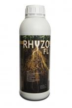 کود محرک ریشه ریژو(RHYZO  FL)کیمیتک اسپانیا