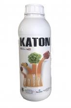 کود کاتون(کود پتاس)کیمیتک اسپانیا